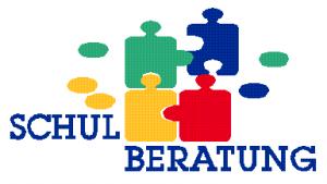 Schulgeratung Grundschule Laufamholz Logo